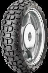 tyre-image-M6024_l